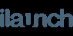ilaunch-logo-grey_200x100
